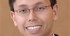 Dr. Randolph Martin York, MD - Atlanta, GA