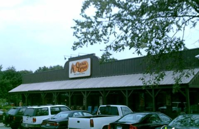 Cracker Barrel Old Country Store - Gastonia, NC