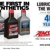 AMSOIL Synthetic Lubricants Dealer