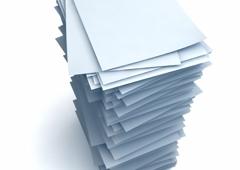 Printing Tech of Baton Rouge Inc