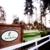 Sah-Hah-Lee Golf Course
