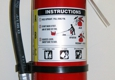 County Fire Protection Inc.