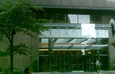 Kestrel Management - Boston, MA