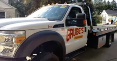 Grube's Towing And Repair - Milwaukee, WI