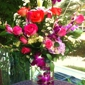 More Than Flowers - Miami, FL