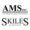 Asset Management Specialist Inc