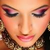 Eyebrow Threading & Microblading by Kate