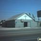 Greater Pearl Baptist Church - Los Angeles, CA