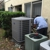 Gagne Heating and Air Conditioning LLC