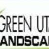 Green Utah Landscaping