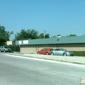 Fort Worth Pediatrics - Fort Worth, TX