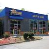 RimTyme Custom Wheels & Tires - Sales & Lease
