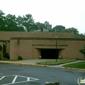 St Joseph's Church - Odenton, MD
