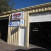 Advanced Automotive Diesel & A/C