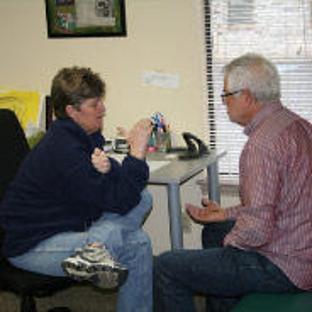 North Texas Sports Medicine - Decatur, TX