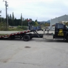 GDL Towing