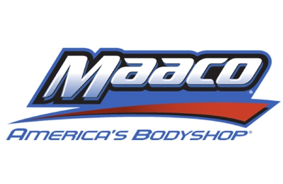 Maaco Collision Repair & Auto Painting - Lancaster, PA