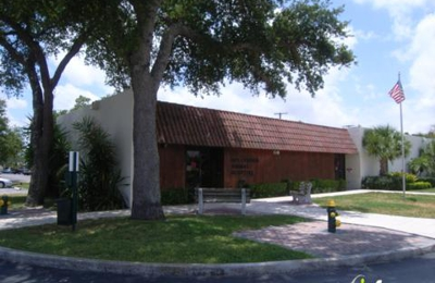 VCA Hollywood Animal Hospital - Hollywood, FL