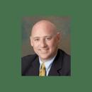 Dan Tyler - State Farm Insurance Agent