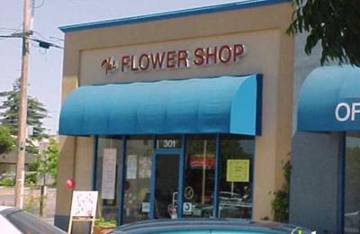 Forever Nail Spa - Los Altos, CA