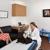 MedSpring Urgent Care - Katy, TX