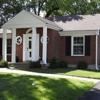 Duncan Commercial Real Estate