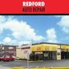 Redford Auto