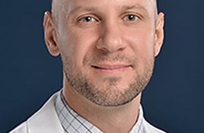 Dr. William R McCafferty III, DO - Allentown, PA