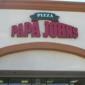 Papa John's Pizza - Seattle, WA