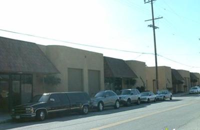 A Priceless Bridal Boutique - Van Nuys, CA