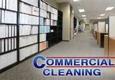 Prince and Company Cleaning - Daytona Beach, FL