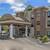 Holiday Inn Express Bradford