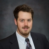 Andrew Ward - Ameriprise Financial Services, Inc.
