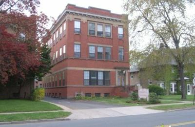 Livingston Adler Pulda MeikleJohn & Kelly PC - West Hartford, CT