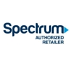 Spectrum Ultimate Bundle Specials