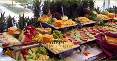 Healthy Habits Personal Chef & Catering Services - Indianapolis, IN
