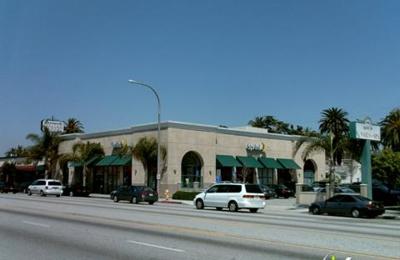 Sprint Store - Culver City, CA