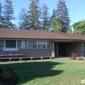Harry Mittleman Md - Los Altos, CA