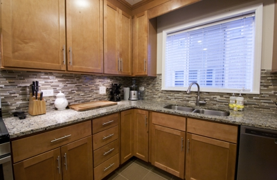 Archway Home Remodeling, Inc. 1962 N Clybourn Ave # 2, Chicago, IL ...