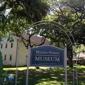 Mission Houses Museum - Honolulu, HI