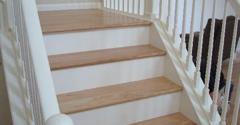 Diamond Hardwood Flooring Llc 1506 1st Ave Nw Mandan Nd 58554