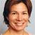 Dr. Jeanne Marsh Joglar, MD