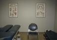 Chiropractic Care Center/Racine - Mount Pleasant, WI