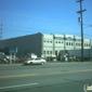 Pacific Fabrics & Crafts - Seattle, WA