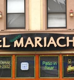 El Mariachi - Chicago, IL