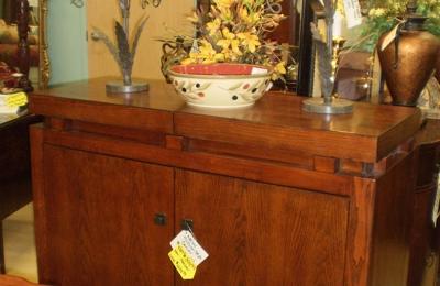 Classic Home Decor Consignment 3221 Highway 52 W Pelham Al