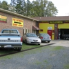 Paul's Automotive Service & Repair