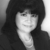 Edward Jones - Financial Advisor: Deborah S Zuniga