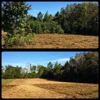 American Excavation & Land Clearing, LLC