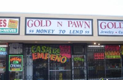 Norwalk Pawn Shop >> Gold N Pawn 11817 Alondra Blvd Norwalk Ca 90650 Yp Com